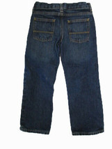 Arizona Jeans SIZE 4R - $9.85