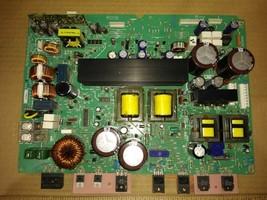 9EE31 Toshiba 42HP84 Parts: Circuit Board, Very Good Condition - $29.69