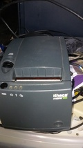 ithaca itherm 280 receipt printer - $45.00