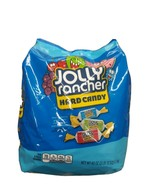 Jolly Rancher Hard Candy 60oz Big Family Size Bag - $39.59