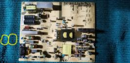 POWER SUPPLY PT# 715G5670-P02-000-003S VIZIO MD# E500I-A1 100% FULL WORKING - $19.79
