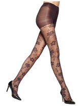scholl light legs tights with compression and 50 similar items. Black Bedroom Furniture Sets. Home Design Ideas