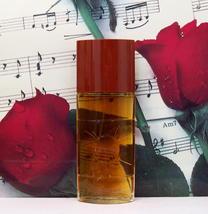 Opium By Yves Saint Laurent EDT Spray 1.6 FL. OZ. NWOB. Vintage - $139.99