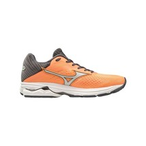 Mizuno Shoes Wave Rider 23, J1GD190346 - $199.99
