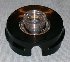 Corning Ware BLUE CORNFLOWER Electric Coffee Pot/Percolator 6 cup P-6-EP VGVC  image 11