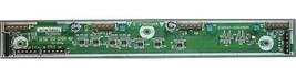 Hitachi FPF31RABD002813 (ND60300-002813) - $39.99