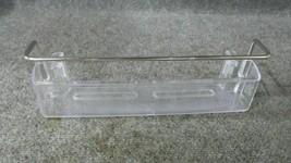 MAN62629901 Kenmore Lg Refrigerator Door Bin Shelf - $23.75