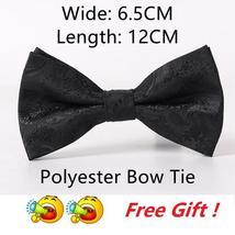 Product image 298512457 thumb200