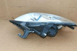 08-12 Buick Enclave Hid Xenon Headlight Lamp Driver Left LH - NON AFS image 4