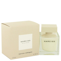 Narciso By Narciso Rodriguez Eau De Parfum Spray 5 Oz For Women - $113.94