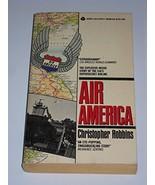 Air America Robbins, Christopher - $40.38