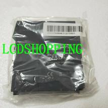 New In Box Mitsubishi PLC QJ71PB92V Programmable Logic Controller - $617.50