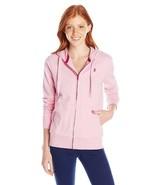 U.S. Polo Assn. Juniors' Easy Hooded Sweatshirt - $37.39+