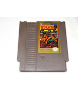 P.O.W.: Prisoners of War (Nintendo Entertainment System ) Tested and works - $10.44