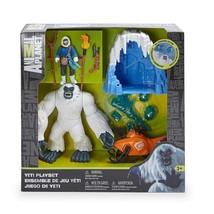 Animal Planet Yeti Playset NEW SEALED - $140.25