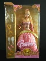 Barbie Princess Masquerade Ball Doll 2006 ( missing mask) - $19.99