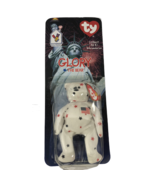 Ty Teenie Beanie Baby Glory The Bear Ronald McDonald House Charities Vintage - $18.65