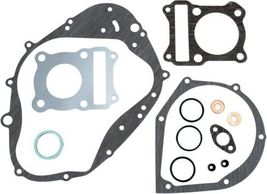 Vesrah Complete Full Gasket Set Kit Suzuki DR100 83-90 SP100 DR SP 100 V... - $22.95