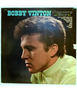 Vinyl Album Bobby Vinton Country Boy Epic LN 24188 - £5.25 GBP