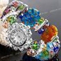Colorfulwatch thumb200