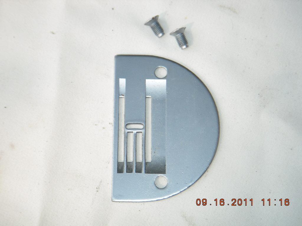 kenmore sewing machine needles buy