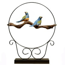 Magpie Vintage Ornaments Home Decoration Furnishing - $114.83