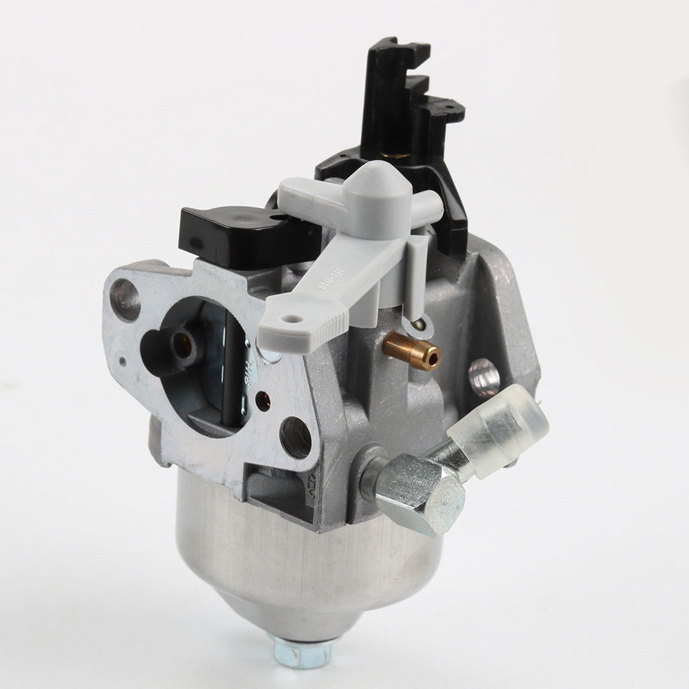Primary image for Replaces Toro Model 38564 Snow Blower Carburetor