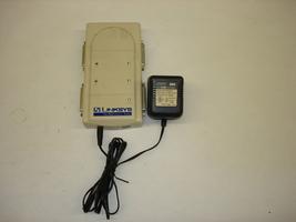 Linksys 4-Port Data Transfer Switch PASU421 - $9.00