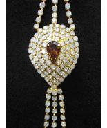 Looking for Great Vintage Costume Jewelry - $999,999.99