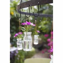 Wind Chime Parts,Wind Chimes Outdoor, s Hooks for Hanging,Wind Spinners Outdoor  image 6