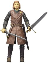 Funko Legacy Action: GOT - Ned Stark - $43.26