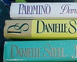4 danielle steel hc thumb155 crop
