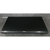 "Samsung SH850 Series Pro LCD 23.8"" Computer Monitor 2450 x 1440 S24H850QFN - $207.41"