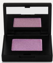 Nars Hardwired Eyeshadow - Lunar Brand New In Box - $18.72