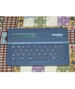 Franklin Computer Spelling Ace - $10.00