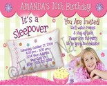 Sleepoverthumbbonanza thumb155 crop