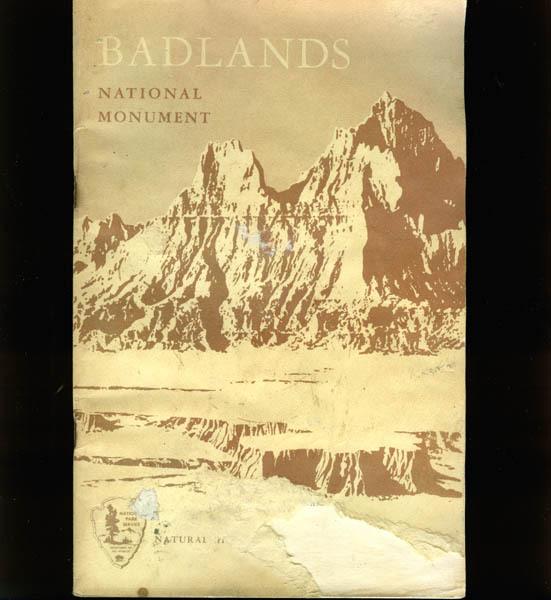 Badlands1