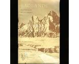 Badlands1 thumb155 crop