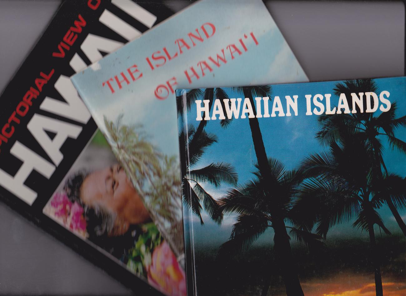 Hawaii_0003