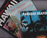 Hawaii_0003_thumb155_crop