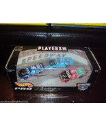HOT WHEELS PRO RACING 3 CAR  SET  20985 - $35.00