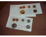 Copy of coins  cc  1974 uncirc. set thumb155 crop