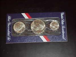Coins  cns  c  40   ag 3 coin set thumb200
