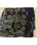 Embellished Turban Style #17 - $25.00
