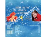 Ariel1thumb thumb155 crop
