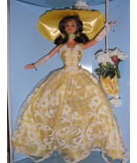 Summer Splenda Barbie new Enchanted Seasons col... - $40.00