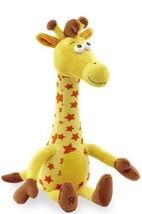 Toys 'R Us Birthday Geoffrey the Giraffe Exclusive Plush - $29.01