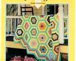 Book grandmas quilting bee thumb155 crop
