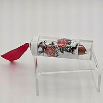 Hard Candy Painted Lady Lipstick Lolita 199 - $7.91