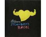 Marbertrocel thumb155 crop